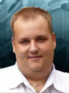 Profilbild von Joerg Schoene Softwareentwickler Delphi, PHP, PL, VBA ,SQL, CNC, NC aus LimbachOberfrohna