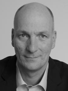 Profilbild von Joerg Schoenwaelder Senior Consultant IBM/HCL Notes Domino sowie Senior Consultant Datenschutz aus BadSassendorf