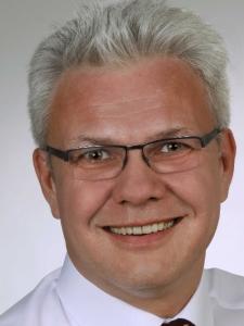 Profilbild von Joerg Seelert Microsoft Infrastrukturexperte ,  Projektleiter, System Administrator aus Pulheim