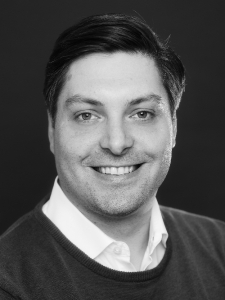 Profilbild von Joerg Seppel Digital Marketing Berater (SEO | SEA | Content Marketing | Social Media) aus Muenchen
