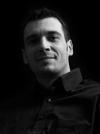 Profilbild von Jörg Smuskiewiecz  Webdesigner, Webentwickler