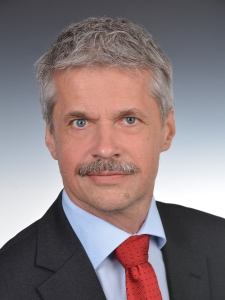 Profilbild von Joerg Spors Projekt-Management, Prozessmanagement, Logistik Software & Prozesse, Controlling, Digitalisierung aus Berkenthin