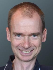 Profilbild von Joerg Starkmuth Lektor, Korrektor und Übersetzer (Englisch) aus Hennef