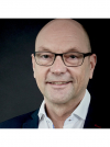Profilbild von   Business Analytics und Transformation Berater, Coach