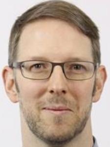 Profilbild von Joerg Tochtermann Senior IT Consultant / Business Analyst aus Wuerzburg