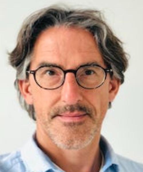 Profilbild von Joerg Viola JavaScript PHP Entwicklung Vue.js React Laravel aus Luenen