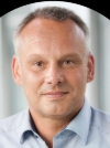 Profile picture by Joerg Vowinkel  Oracle Applications eBusiness Suite / ERP Cloud Consultant