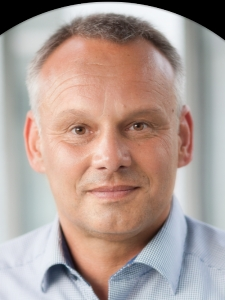 Profileimage by Joerg Vowinkel Oracle eBusiness Suite/ERP Cloud Consulting from Paderborn