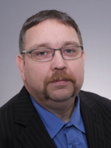 Profilbild von Joerg Wachter Consulting / Administration / Second & Third Level Support / Projektleitung aus Meuselwitz