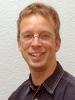 Profilbild von   IT Systemadministrator, IT-Berater,  IT-Consultant