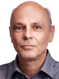 Profilbild von Joerg Weishaupt Senior Java Developer aus Erlangen