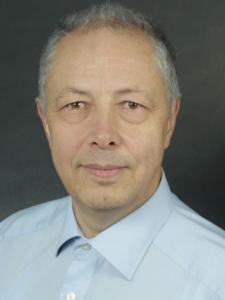 Profilbild von Joerg Weylkirchner Technischer Einkauf/Arbeitsvorbereitung aus Winnenden