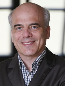 Profilbild von Joerg Wollenweber Projekt-/ Interimmanager für Prozess- und Organisationsentwicklung aus BadenBaden