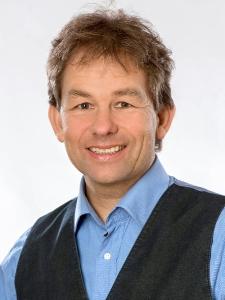 Profilbild von Joerg Wuennenberg Energie und Umwelt | Automationstechnik | Engineering aus Staufen