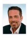 Profilbild von Jörg Zander  Storage-Consultant