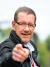 Jörg C. Kopitzke, Agilist Change Agent...