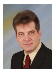 Profilbild von JoergThomas Krug IT Berater aus Hamburg