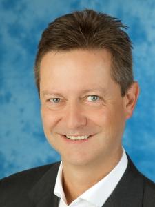 Profilbild von Joergen Voehringer erfahrener Projektmanager Finanzbereich / IT Software Entwicklungsleiter / Scrum Master aus Gumpoldskirchen