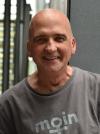 Profilbild von   Kundenberater für Website Service