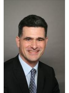 Profilbild von Joern Densing Fachberater für Alternative Assets - Regulatorik - Prozesse - Softwarelösungen aus Wachtberg