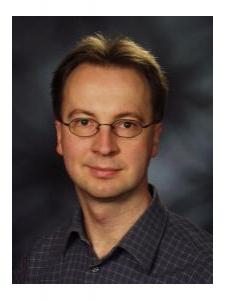 Profilbild von Joern Heidhoff Softwareentwickler Automatisierungstechnik, Projektingenieur, SPS-Programmierer aus Engeln