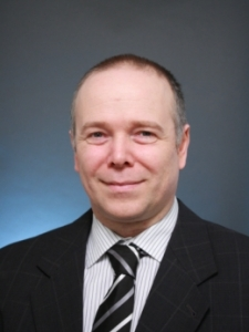 Profilbild von Joern Mahnke Projektmanagement, Teil/Projektleitung,  Datenschutz, Datenschutzbeauftragter, Datenschutzberatung aus Dietzenbach