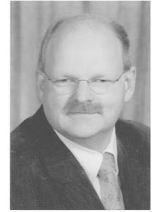 Profilbild von Joern Mueller Projektleitung Konsolidierung aus Velbert