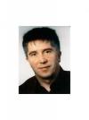 Profilbild von Jörn Robien  .NET-Entwickler