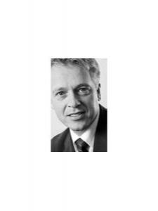 Profilbild von Joern Weigle IT-Berater aus Stuttgart