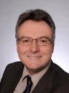 Profilbild von   AIX Administrator
