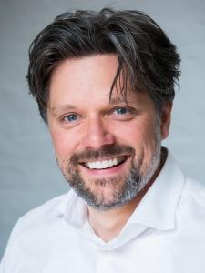 Profilbild von JoernHendrik Ast Agile Coach, Scrum Master aus Berlin