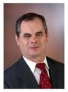 Profilbild von Johann Burgstaller  SAP Basis Adminstrator