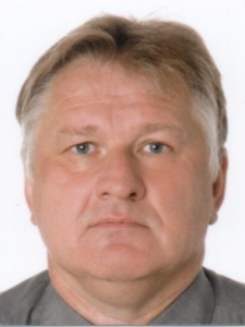 Profilbild von Johann Edenharder IT Systemanalyse / Softwareentwickler / Spezialist Migration / Trainer / Projektleiter / Testmanager aus Norderstedt
