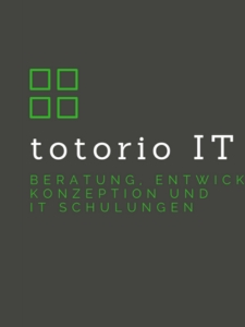 Profilbild von Johann Henrich Projektleiter, Projektmanager für Rechenzentren aus Ingolstadt