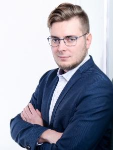 Profilbild von Johann Konrad FEM Berechnungsingenieur aus Wildau