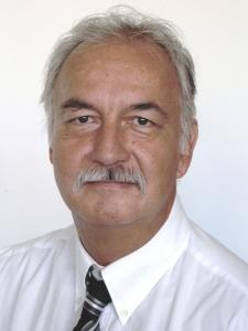 Profilbild von Johann Palkovics Projektleiter, Bauleiter Hoch Tiefbau, TGA aus Wien
