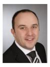 Profilbild von Johann Raspasovic  ISTQB Certified Tester und Testmanager mit Entwicklungserfahrung