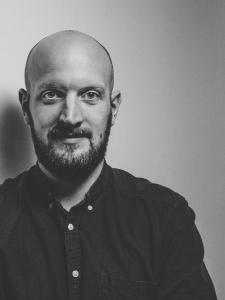 Profilbild von Johann Roehl Self-employed software developer and web designer aus Berlin