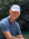 Profilbild von Johann Schwab  Geschäftsführer