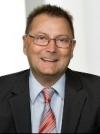 Profilbild von Johann Stiebellehner  Projektmanagement