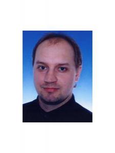 Profilbild von Johann Teichreb Java-Entwickler im Web- und Softwarebereich aus Dresden