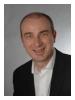 Profilbild von   SharePoint Consultant