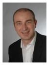 Profilbild von Johann Viehböck  SharePoint Consultant