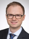 Profilbild von Johann Wiedmeier  Java Architektur & Entwicklung