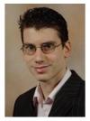 Profilbild von Johannes Albani  Projektleiter, Speech, HMI