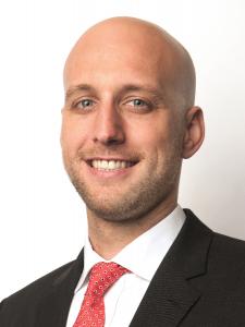 Profilbild von Johannes Bondzio Data Scientist | Mathematiker | Fullstack-Entwickler für Mobile & Web aus Bremen
