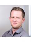 Profilbild von   LabVIEW Entwickler