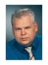 Profilbild von Johannes Döpker  Anwendungsentwickler AS/400, RPG, ILE