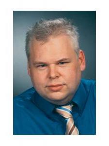 Profilbild von Johannes Doepker Anwendungsentwickler AS/400, RPG, ILE aus Xanten