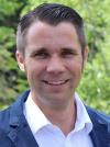 Profilbild von   Sales Manager